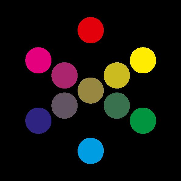 abtnfarbe mischen tabelle amazing gebrochene farben durch mischen mit with abtnfarbe mischen. Black Bedroom Furniture Sets. Home Design Ideas
